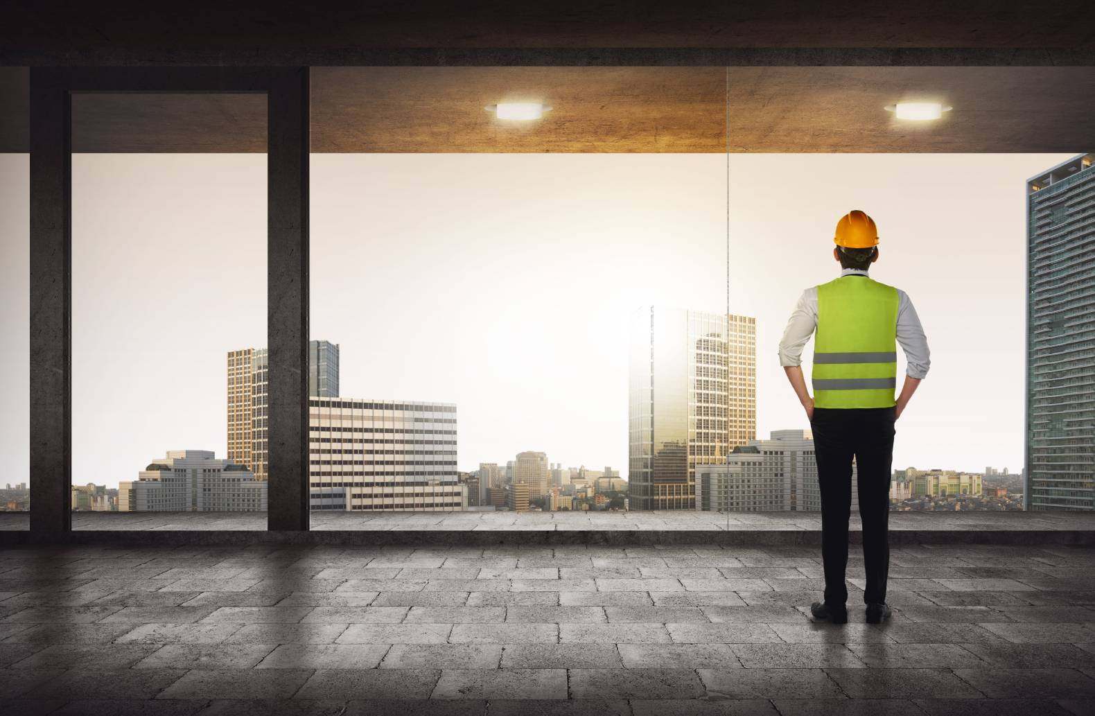 Reno Guide to Your Office Buildout